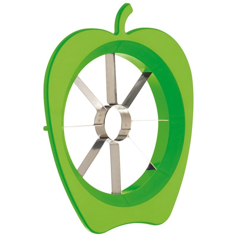 """Nóź do jabłka """"Apple Valley"""" - EG332229 - AdForce"""