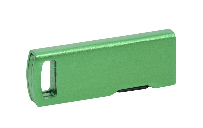 PDslim-6 - Pendrive PDslim-6 - Przydatny i stylowy - 8